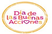 Conferencia en el marco de la Segunda Conferencia Regional del Día de las Buenas Acciones para América Latina. Octubre 2018.