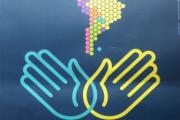 Voluntariado en América Latina: tendencias, oportunidades y desafíos. Febrero 2018.