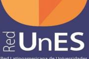 Consulta Regional con Universidades sobre Voluntariado en América Latina en alianza CELAV-RedUnES. Octubre-Diciembre 2018.