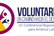 Voluntariado. Un camino hacia el desarrollo 2017.