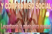 VOLUNTARIADO CORPORATIVO: esencia de la responsabilidad social